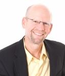Marc Zumoff Broadcast Coach